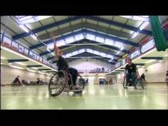 Changes Benefits: Disability Living Allowance changes 'attack our indepe...