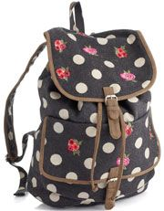 Women's Handbags | Evening bags, cute clutches & purses | Accessorize