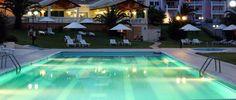 Oferte sejur Corfu Hotel Rebecca's Village Sidari, Grecia
