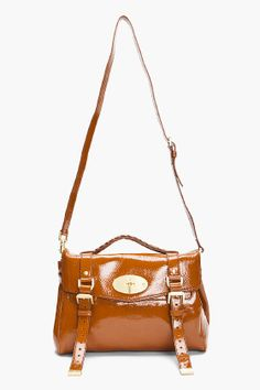 34 Best Handbags images   Mulberry lily, Backpacks, Beautiful bags fdc1360b44