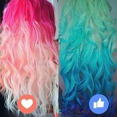 Kedves Pinterest-es Barátaim/Követőim!  A collage egyértelmű! Kinek melyik!?