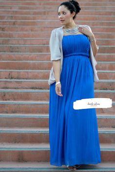 Lasciati ispirare dalle combinazioni di colori e abbinamenti particolari. Disegna il tuo stile Daniela Salinas Style Coach www.danielasalinas.com seguimi su instagram dsfashionbook Curvy Fashion, Fashion Looks, One Shoulder, Formal Dresses, Style, Instagram, Dresses For Formal, Swag, Formal Gowns