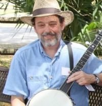 "View blanham's Homepage (banjohangout.com). See Miles Krassen Tabs for a playlist of ALL of the tunes in ""Clawhammer Banjo"" by Miles Krassen (1974). AWESOME!"