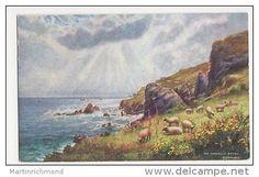 BRIDGEMAN - Delcampe.net