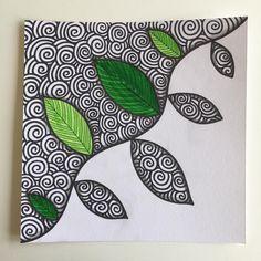doodle art patterns * doodle art ` doodle art journals ` doodle art for beginners ` doodle art easy ` doodle art creative ` doodle art drawing ` doodle art patterns ` doodle art cute Doodle Art Drawing, Zentangle Drawings, Doodles Zentangles, Art Drawings Sketches, Easy Drawings, Easy Mandala Drawing, Doodling Art, Flower Drawings, Zen Doodle