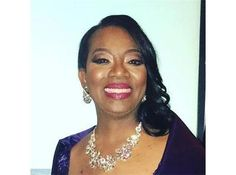 Dr. Renee Sunday is the Platform Builder. She is a light in this world. She expresses her purpose as being a catalyst for others to walk in their purpose and destiny. She is a Minster, Media Personality, Publisher, Receipt of the Audience Choice Award in the 2016 - Ms. Corporate America Pageant representing Conyers, Ga. , Author , Coach , Grief Counselor, Motivational Speaker, and an Anesthesiologist. She is humble and enjoys being a servant for all people.Philadelphia.