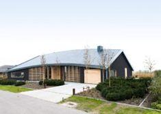 Nieuwbouw vrijstaande woning te Nuland - HaBé | Bouwen in Stijl