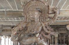 ARULMIGU KAILASA NATHAR TEMPLE, THIRUVAIKUNDAM  Official Website of Navakailasam Temples