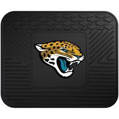 Jacksonville Jaguars 17