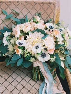 Best 25 Best White And Eucalyptus Bouquet https://weddingtopia.co/2018/06/23/25-best-white-and-eucalyptus-bouquet/ When it has to do with naming flowers, we can say they are grouped in the exact fashion as other plants.