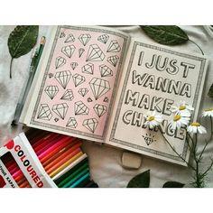 Lettering Идеи, картинки для срисовки,  артбука, скетчбука, лд