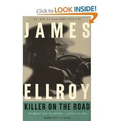 Amazon.com: Killer on the Road (9780380808960): James Ellroy: Books