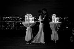 Candle light. #hochzeit #heirat #braut #bräutigam #heiraten #foto #fotografie #brautkleid #wedding #weddings Tree Branches, Art Pieces, Inspiration, Pictures, Bride Groom, Wedding, Getting Married, Bridle Dress, Ideas