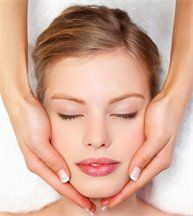 What is a medical esthetician? Find out more here.