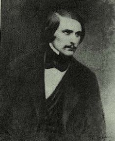 Nicolaj Gogol(1809-1852) Dagboek van een gek