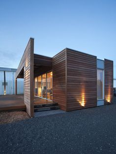 http://www.pinterest.com/zxath/contemporary-modern-architecture-residential/   Plenty of modernist architecture^