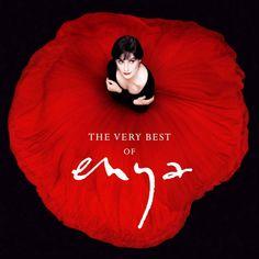 Vinyl Enya - Very Best of Enya, Wea, 2018, 2LP | Elpéčko - Predaj vinylových LP platní, hudobných CD a Blu-ray filmov Party Playlist, Lp Vinyl, Vinyl Records, Bravo Hits, Simon And Garfunkel, Warner Music, Irish Singers, Asian History, British History
