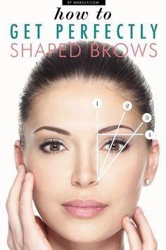 #browgame #eyebrowtips