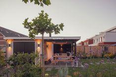 10 Interior And Exterior, Rooms, Cabin, House Styles, Garden, Outdoor Decor, Home Decor, Bedrooms, Garten