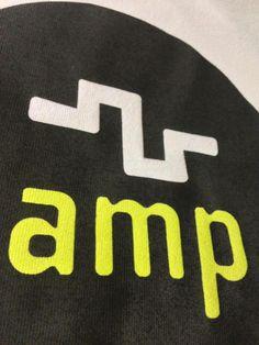 AMP T-Shirts