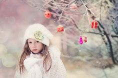 Hi Elena, can you please introduce yourself? Hi, my name is Elena Karagyozova and I'm from Bulgaria. I'm a proud mother of three wonderful girls and Passion Photography, Photography Gallery, Portrait Photography, Photography Ideas, Xmas Photos, Winter Photos, Girl Pictures, Cute Pictures, Beautiful Pictures