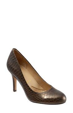 732df761505b Women s High Heel (3