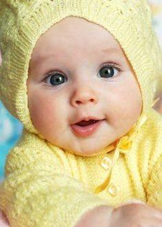86 Best Bambini Images Beautiful Babies Beautiful Children