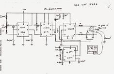 7 Modified Sine Wave Inverter Circuits Explored - 100W to 3kVA | Homemade Circuit Projects