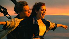 This 'Titanic' Fan Theory Could Change the Way You Watch the Movie Forever