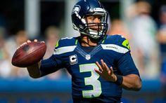 Russell Wilson, Seahawks top NFL player merchandise sales for second straight year | Seattle Seahawks