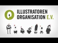 Was Illustratoren wissen müssen - YouTube