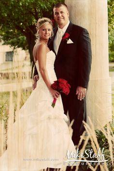 #Michigan wedding #Chicago wedding #Mike Staff Productions #wedding photos #wedding photo ideas #wedding pictures #wedding photography #wedding dj #wedding videography #bride and groom #wedding ideas #wedding planning