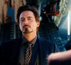 Marvel Actors, Marvel Characters, Marvel Movies, Steve Rogers, Chris Evans, Tony Stark Gif, Robert Downey Jnr, Tony Stank, Anthony Edwards