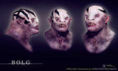 The_Hobbit_Battle_of_the_Five_Armies_Concept_Art_Andre_Baker_Bolg_02.jpg (1400×851)