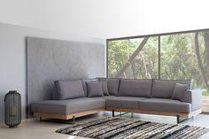 Διαγωνισμός Epiplo-tzaki by Minasidis με δώρο έναν καναπέ γωνία Prestige αξίας 1.500ευρώ https://getlink.saveandwin.gr/aRt