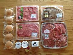 食費が月3万円!5人家族の我慢なし、制限なしの節約術 | サンキュ! Sausage, Meat, Crafting, Food, Sausages, Essen, Crafts To Make, Crafts, Meals