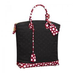 Louis Vuitton M40681 Lockit Vertikale Mm Louis Vuitton Damen Taschen