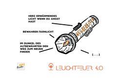 Taschenlampe Memes, New Technology, Flashlight, Education, Meme