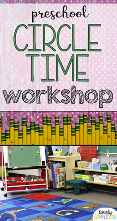 How To Produce Elementary School Much More Enjoyment Is Your Preschool Circle Time In Need Of Some Revamping? Would You Like To Create A Meaningful Time Together And Need Some Help Planning It Out? The Circle Time Workshop May Be For You Preschool Classroom Jobs, Preschool Learning Activities, Free Preschool, Preschool Lessons, Preschool Ideas, Preschool Transitions, Teaching Ideas, Preschool Writing, Preschool Songs