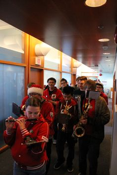 2014 EUS Christmas Carolling! #xmascarolling2014 First Day Of Class, Over The Years, Competition, Christmas, Life, Xmas, Navidad, Noel, Natal