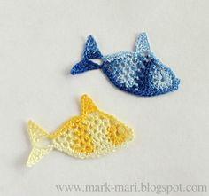 Mark-Mari: E - Evpomatsiya Crochet Tree, Knit Or Crochet, Irish Crochet, Crochet Motif, Crochet Flowers, Crochet Baby, Crochet Bikini, Crochet Patterns, Knitted Tea Cosies