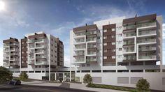 Now Smart Residence - Avanço Aliados