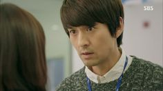 Pinocchio: Episode 18 » Dramabeans Korean drama recaps