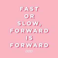 It is so easy to forget that changes are slow and don't happen overnight! Ask yourself are you headed in the right direction and is each decision made with purpose to get you there? Words Quotes, Life Quotes, Sayings, Uplifting Quotes, Inspirational Quotes, Fitness Motivation Wallpaper, Addiction Recovery, Make Me Happy, Deep Thoughts
