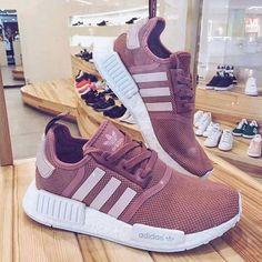 premium selection 1f39a edcbd Embedded Pumas Shoes, Adidas Cap, Adidas Shoes, Adidas Originals, Running  Shoes Nike