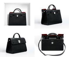 Dior - Diorever Tote Bag