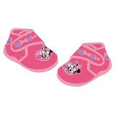 Zapatillas casa minnie mouse  Este articulo lo encontrará en nuestra tienda on line  www.worldmagic.es  info@worldmagic.es 951381126