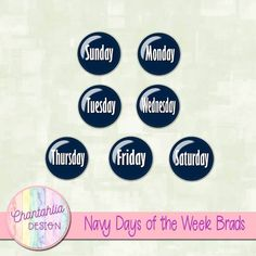 You searched for days of the week brads - Page 2 of 3 - Chantahlia Design Digital Scrapbooking Freebies, Digital Papers, Planner Stickers, Free Design, Design Projects, Design Elements, Card Making, Paper Crafts, Journal