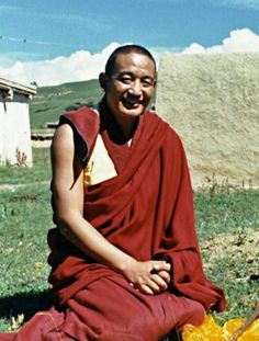 The most supernatural ability is to be aware of one's own shortcomings and correcting them.  -- Droge Yonten Gyatso Rinpoche