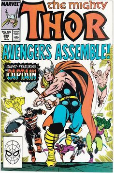 Marvel Super-Heroes Secret Wars Comic Book #5 Marvel 1984 VFN//NEAR MINT UNREAD